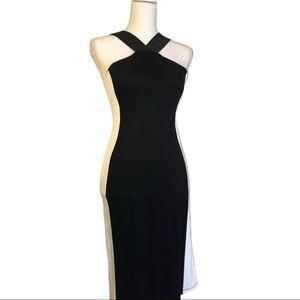 3 for $20- Brat Star BodyCon Dress.